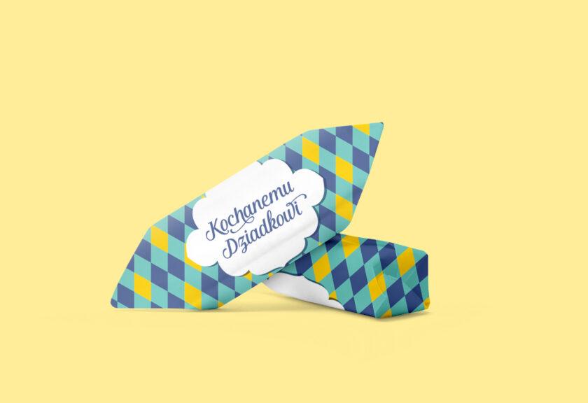 dzien_dziadka_papierek