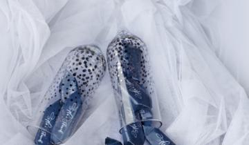 Słodkie wesele – czyli o tym, czego nie może na nim zabraknąć