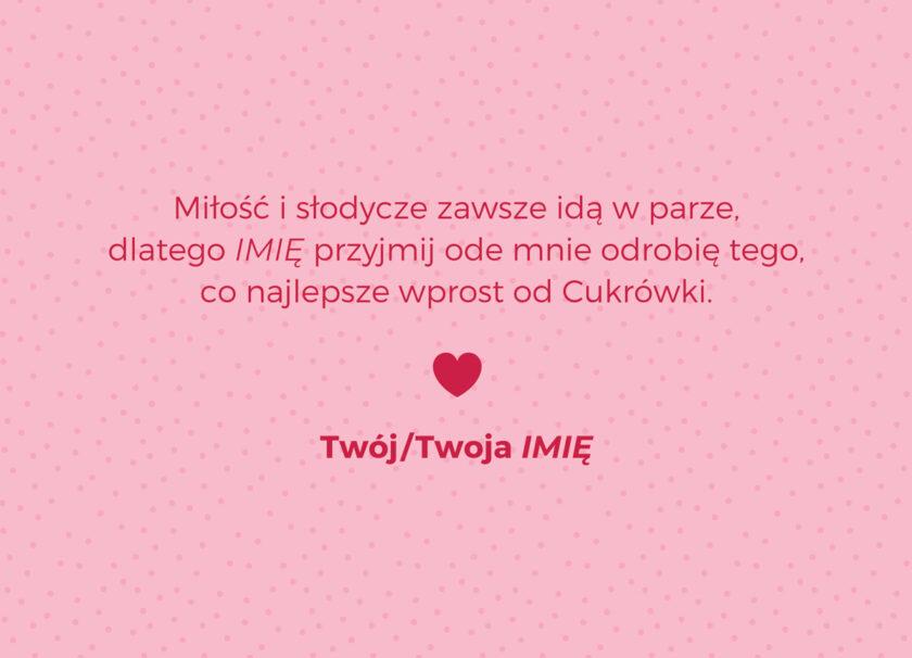 148x105_pocztowka_walentynki_1_tyl_v2
