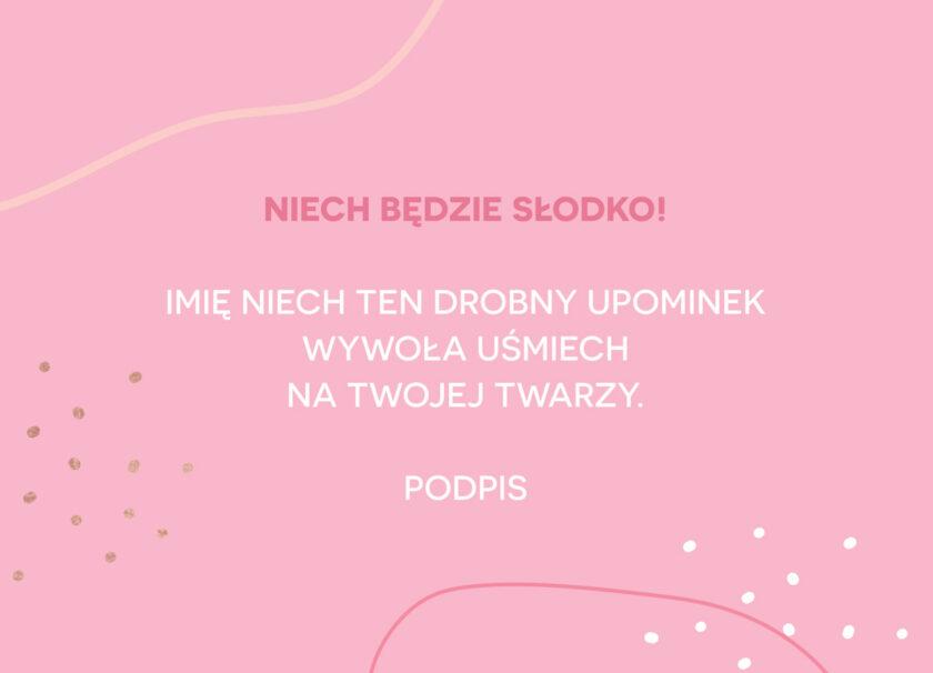 148x105_pocztowka_uniwersalna_tyl