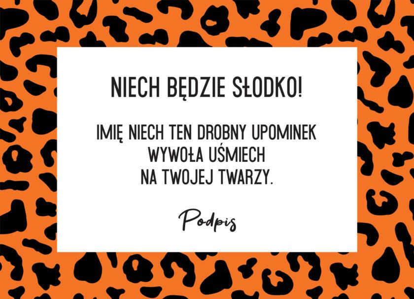 148x105_pocztowka_dzien_mezcz_tyl