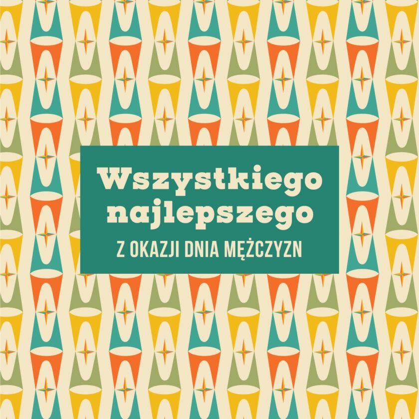 bombonierka_dzienmezczyzny4