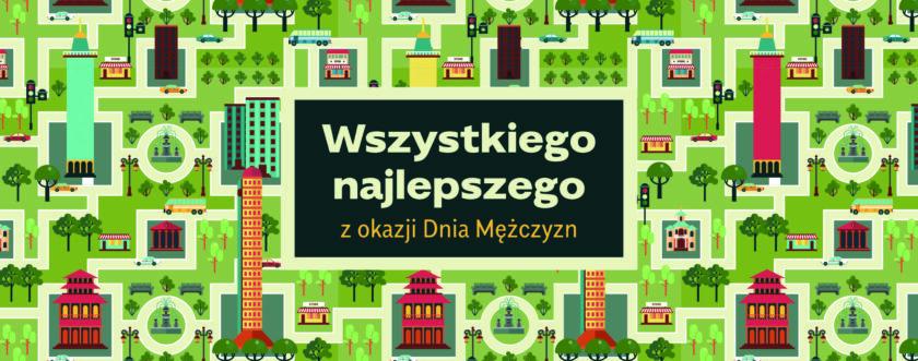 puszka_dzienmezczyzn2