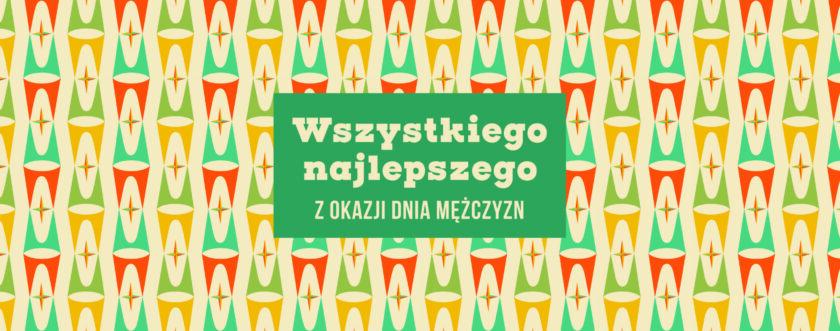 puszka_dzienmezczyzn1
