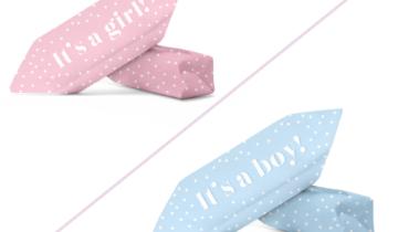 Cukrówki – doręczyciele wyłącznie dobrych wiadomości