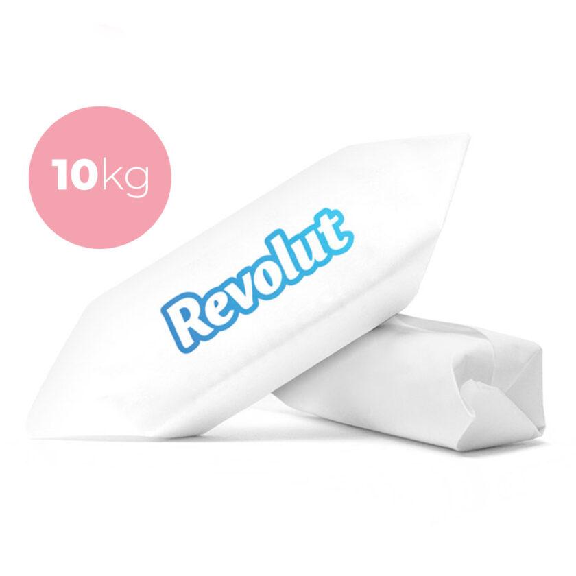 krówka firmowa 10kg