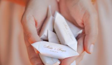 3 rzeczy, o których musisz pamiętać przed ślubem. Kliknij i sprawdź!